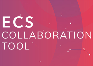 ECS Collaboration Tool