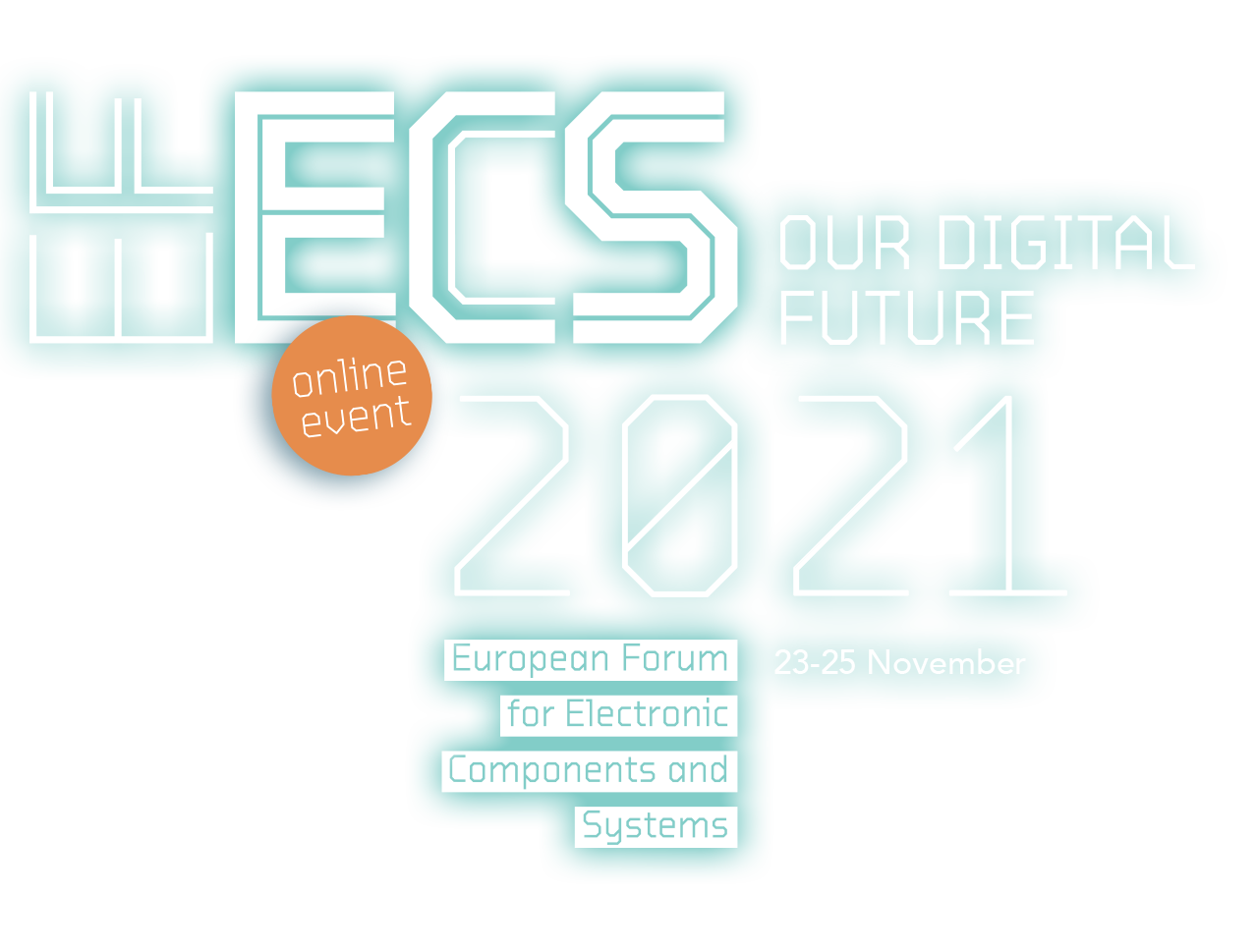 EFECS 2020 - European Forum for Electronic Components and Systems